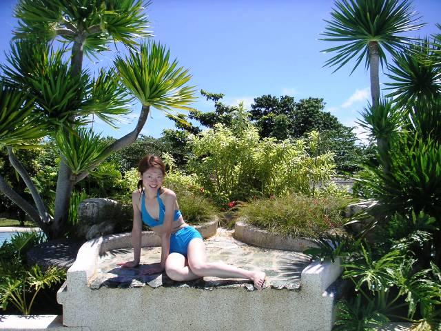 素人女性の水着フェチ☆9YouTube動画>2本 ニコニコ動画>2本 ->画像>848枚